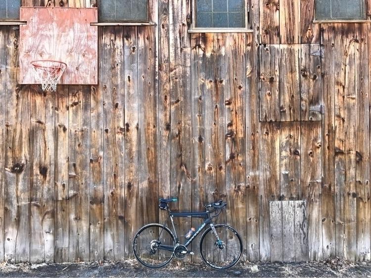 Watched Paris Roubaix find dirt - btfo | ello