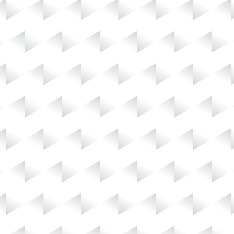 sharp pattern - optical, illusion - danyadolotov | ello