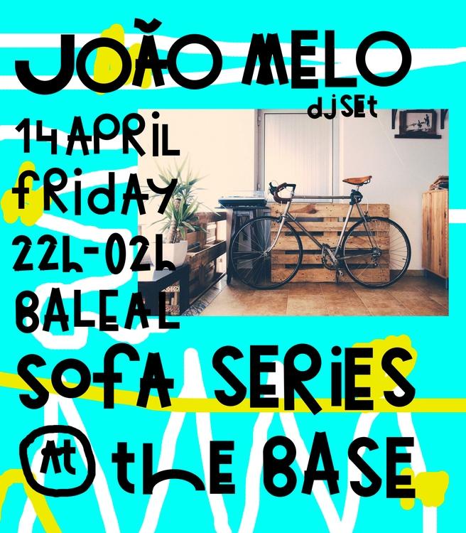 Music poster - music, typography - jmelloni | ello