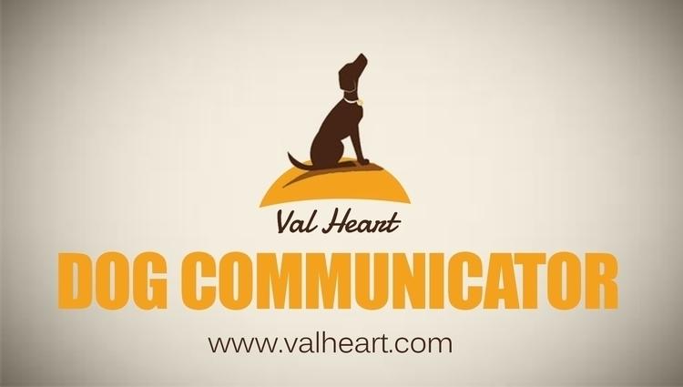 dogs communicate eyes. Direct e - bodytalksystemforanimals | ello
