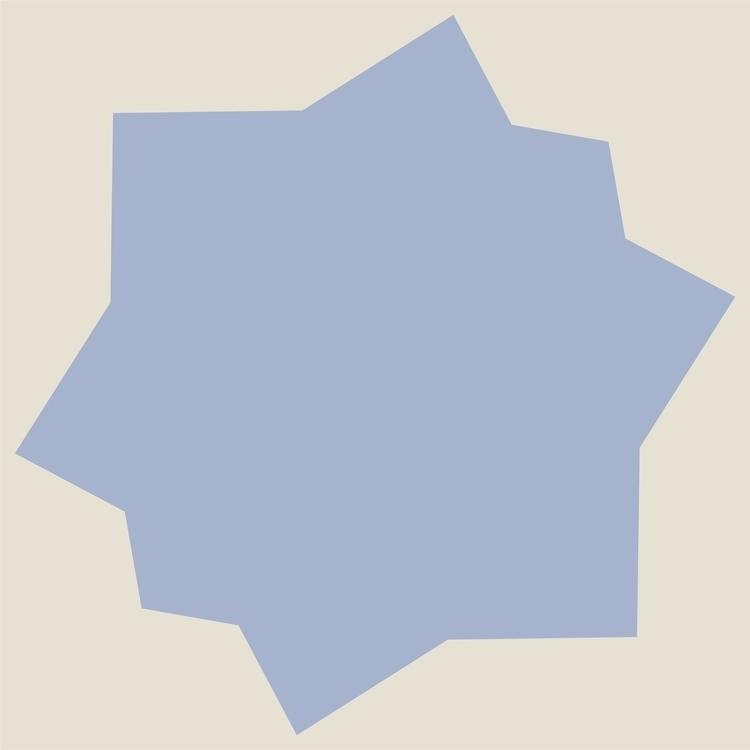 combine tool 09 - graphicsimple | ello
