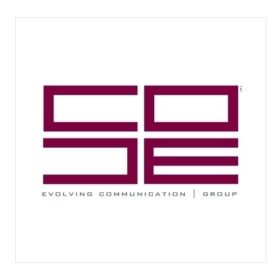 Logo Brand CODE - logo#design#font#tipography#creative#artdirector - deborageraci | ello