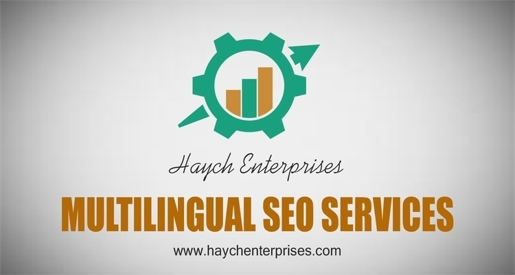 multilingual seo services avant - brightonseo | ello
