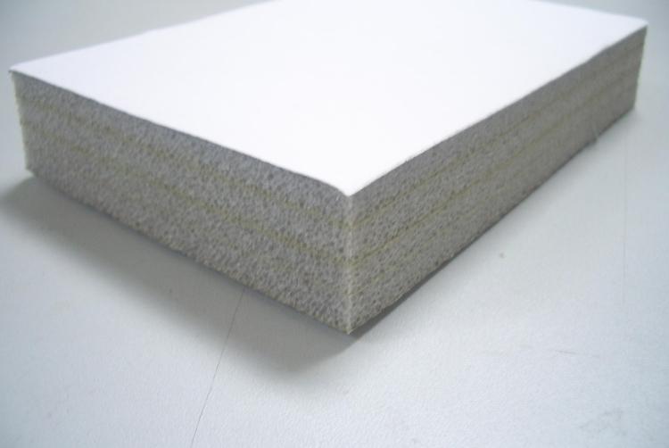 Attic Insulation Company Bloomi - insulationcompanymn | ello
