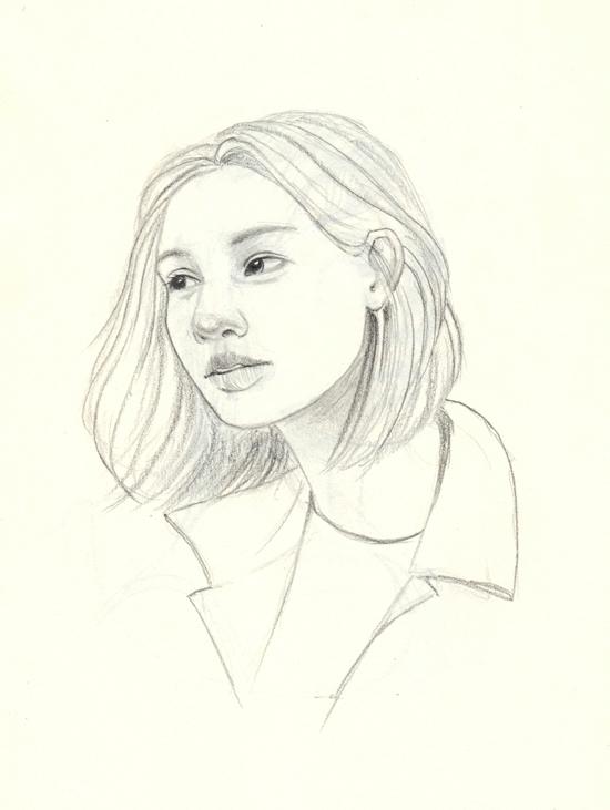 Late night doodles - sketch, sketchbook - j0eyg1rl | ello