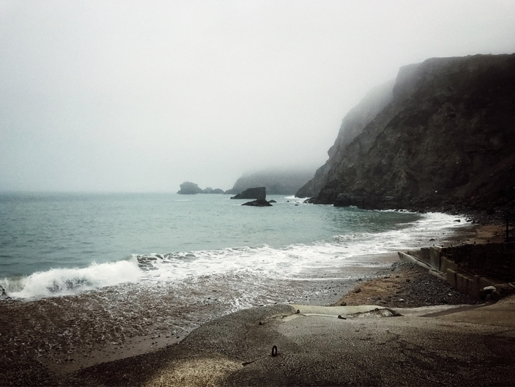 St Agnes / Cornwall UK Catch jo - jacklowe | ello