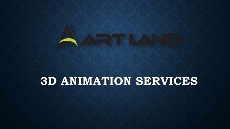 industry computer games occupie - artland3d   ello