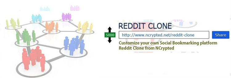 - prominent Websites - RedditCloneScript - nancypaul | ello