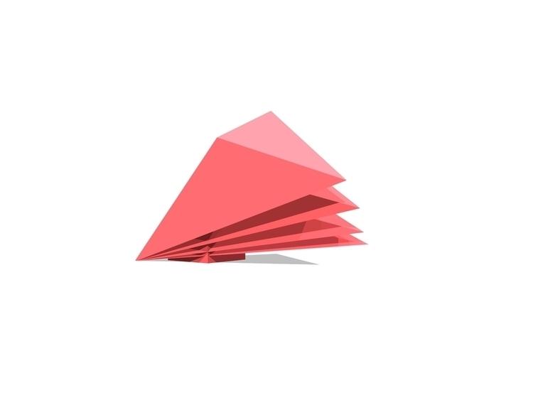 minimal, minimalism, 3d - engy_graf | ello