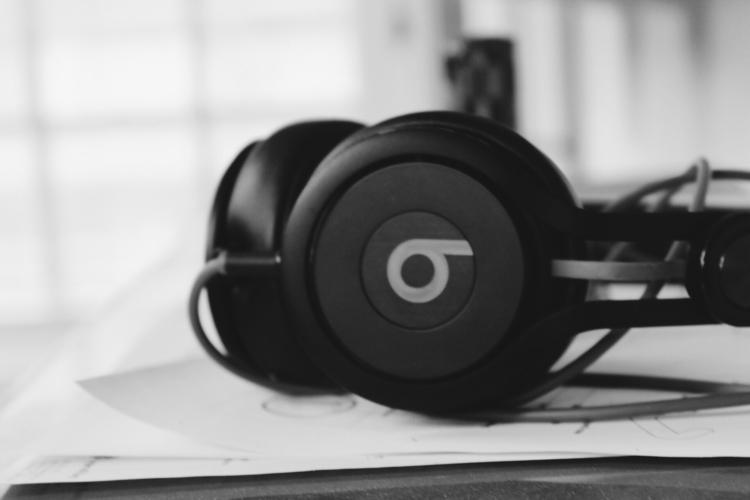 motivate music confidence deter - romello   ello
