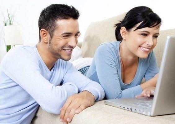 3000 Loans Bad Credit Funds Sta - leonklompe396 | ello