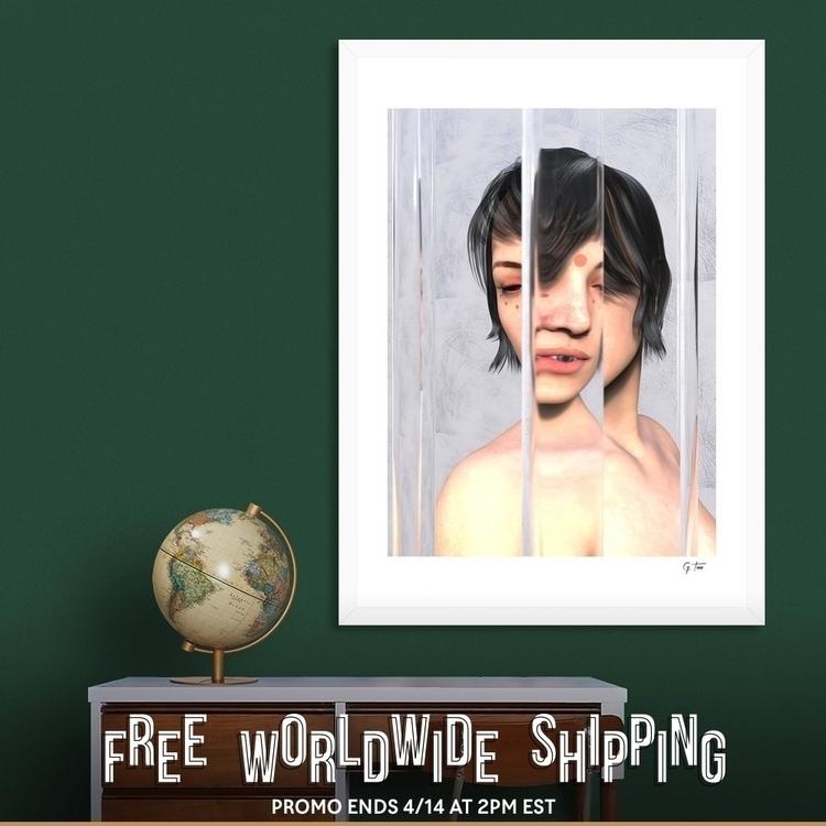 matter zip code, free shipping  - cytone   ello