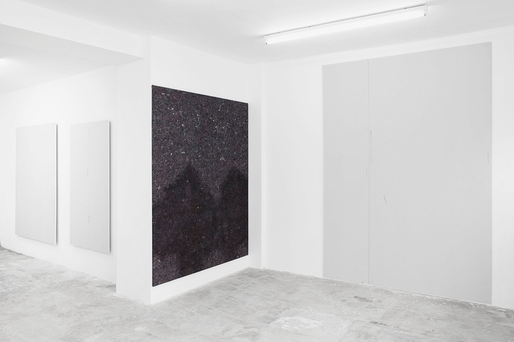 Suites: beautifully minimalist  - barenbrug | ello