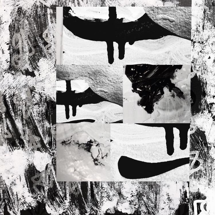 Incident [digital collage - art - timmcfarlaneart | ello
