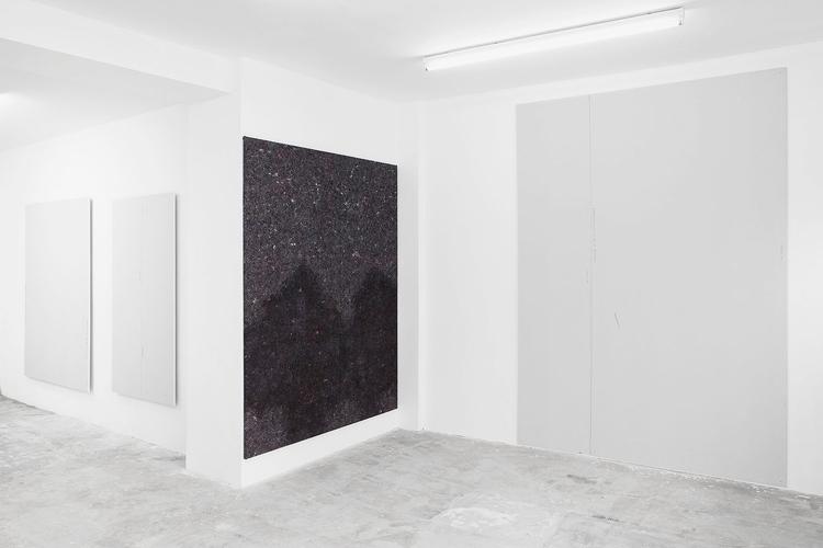 Design: Olve Sande Claire Dorn - minimalist | ello
