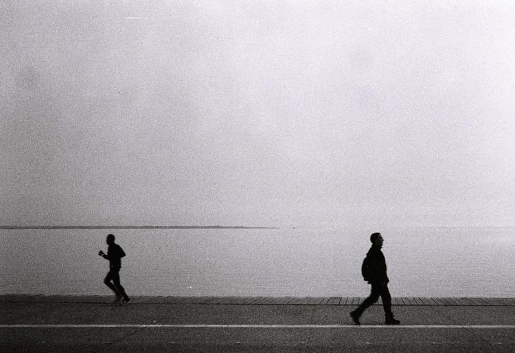 35mm, film_photography, zenit - kapa_ | ello