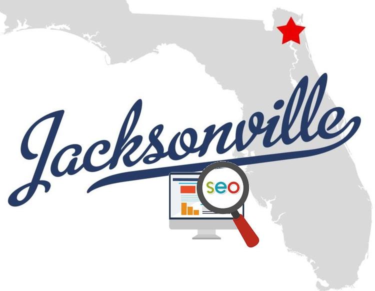 true 44% small businesses inter - jacksonvilleseoous | ello