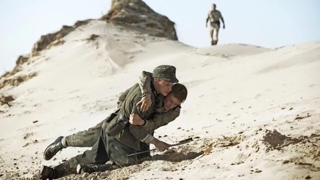 review Oscar nominated film Lan - lastonetoleave | ello
