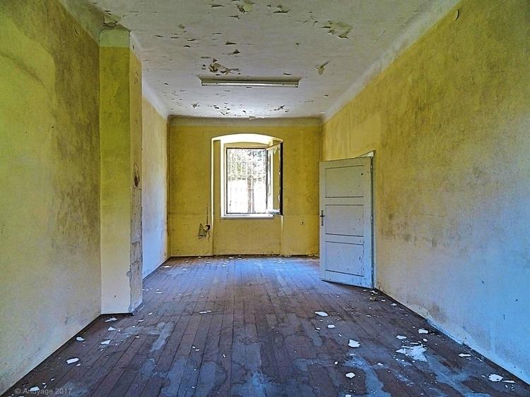 ==================== room impro - andyage | ello