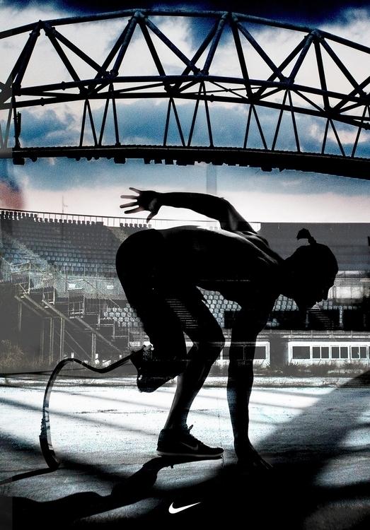 NIKE - Greece Triumph Circumsta - john_filipe | ello