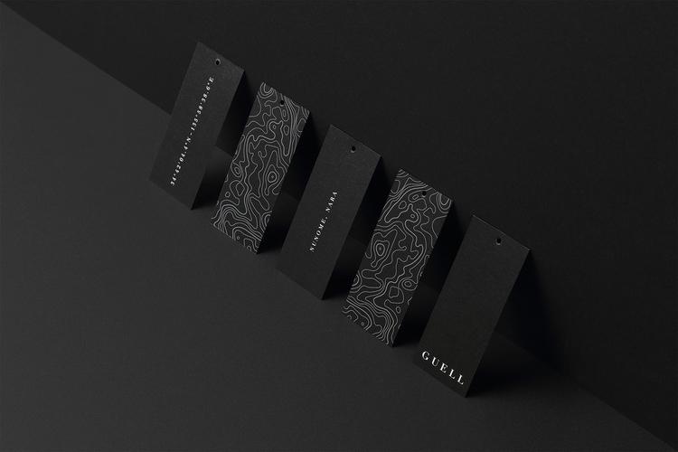Design: Yuta Takahashi - minimalist | ello