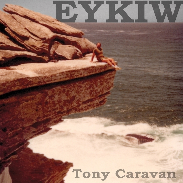 Listen track, EYKIW Wrong), mov - adverteria | ello
