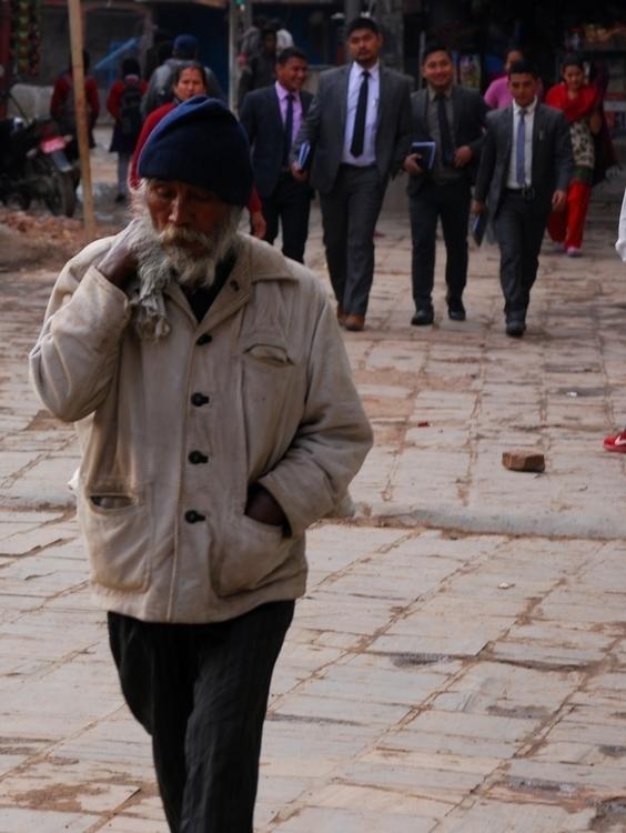jackets, nationality Kathmandu - aywai | ello