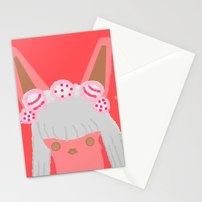 Happy Sunday:bangbang: Easter e - agathacards | ello