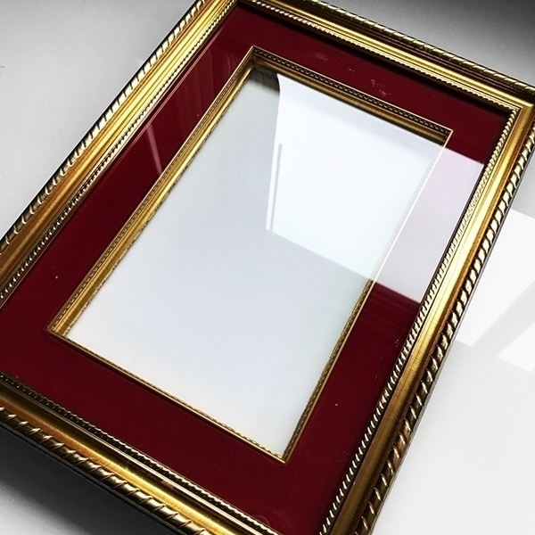 Starting project gold velvet fr - auniakahn | ello