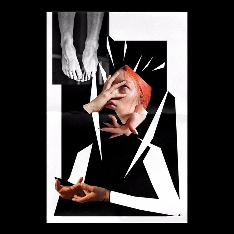 Untitled Easter project - ryanpickaard | ello