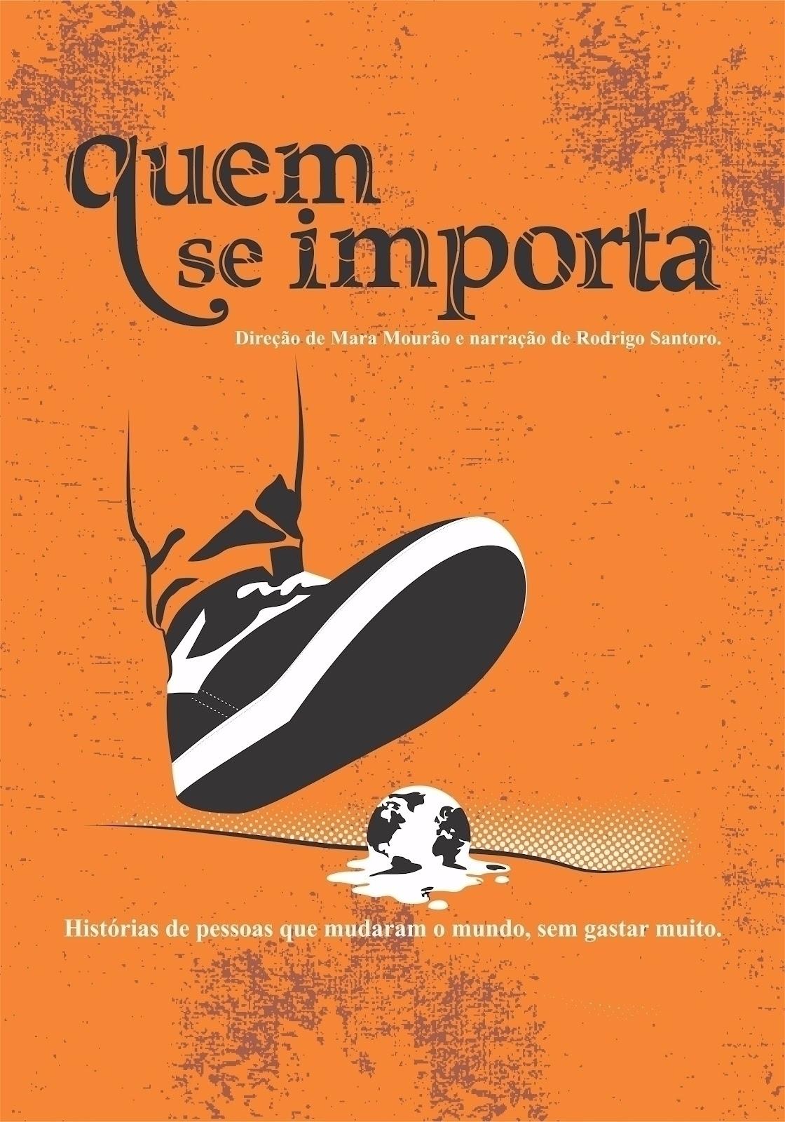 Submission NotForPrint Issue 2  - lucaspinduca | ello