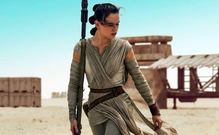 Jedi reveal parents Star Wars f - bonniegrrl | ello