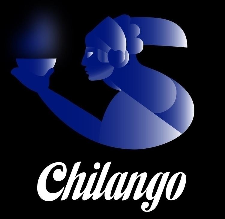 Chilango - mexico, Mexico, mexicanrestaurant - ciodesign | ello