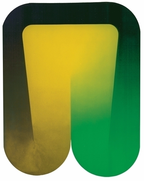 ERIC GADSBY - design, painting, contemporary - modernism_is_crap   ello