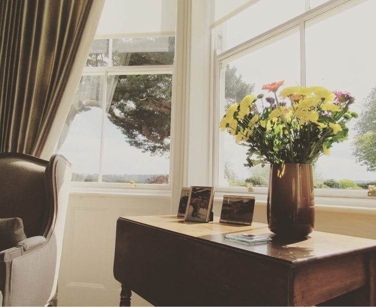 Home Easter - home, easter, bankholiday - primroseprefers | ello