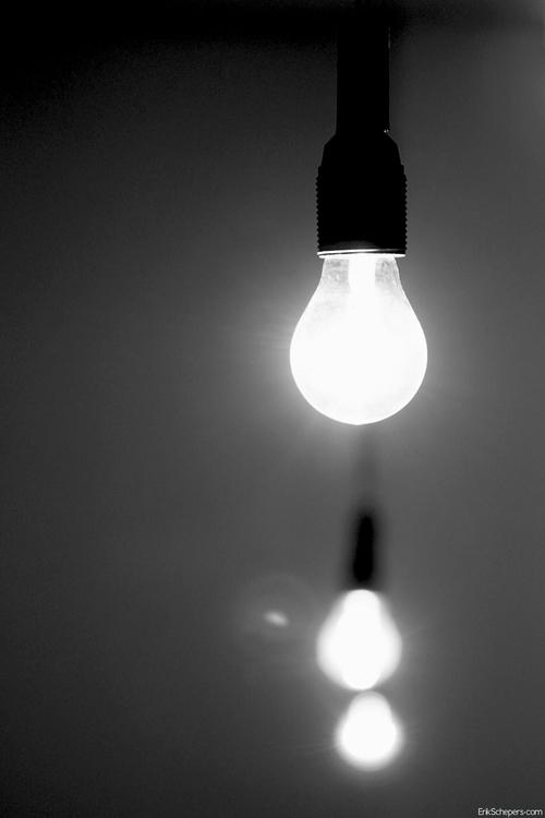 Light Nl, Sittard, Museum de Do - erik_schepers | ello