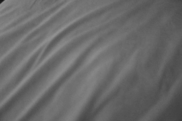Sheet Waves. 2017 eos 1300d - canon - ccosmicdreams | ello