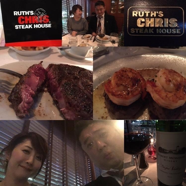 steak#japanese#和牛 - iohayu | ello