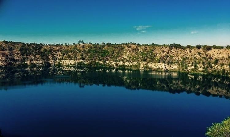 love home town lake - xxlanixx | ello