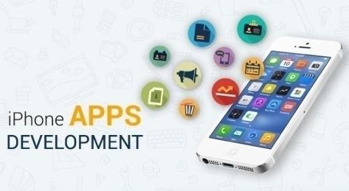 superior iPhone Application Dev - mindinventory | ello