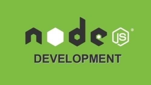 Hire Node.JS developers Mindinv - mindinventory   ello
