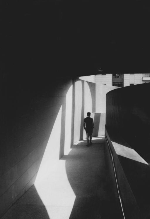 julian | holon 2015 - blackandwhite - pramudiya | ello