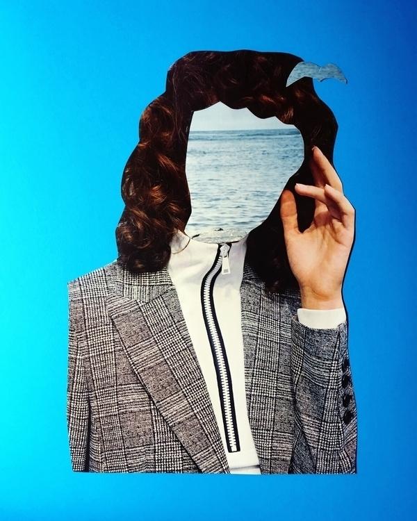 René Magritte ReEdit xxx NEWspa - olela | ello