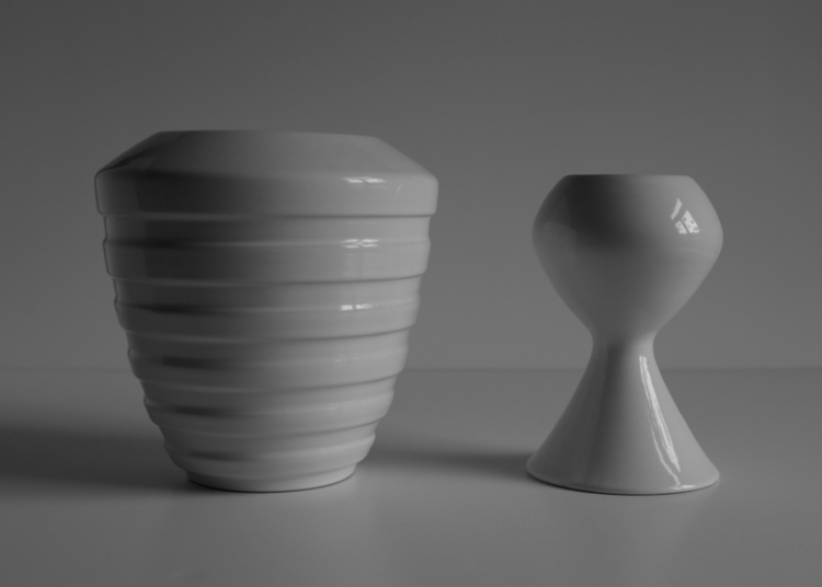 Linck Ceramics - Design, ProductDesign - marcomariosimonetti | ello