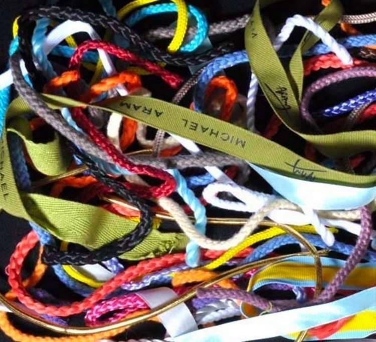 Custom Shopping Bags Jersey USA - primelinepackaging | ello