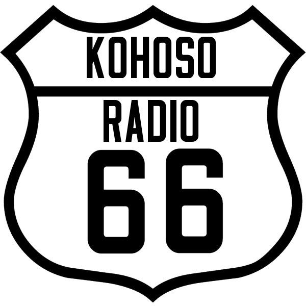 KoHoSo Radio 66 accepted resurr - kohoso   ello
