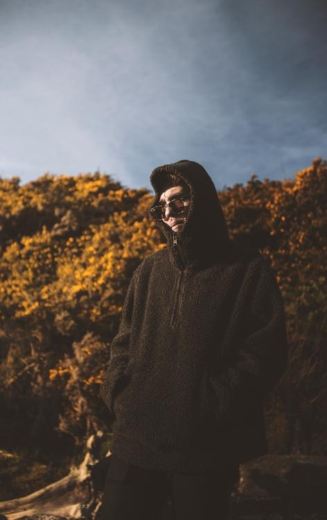 Sunny Sherpa - photography, digital - marc_jo | ello