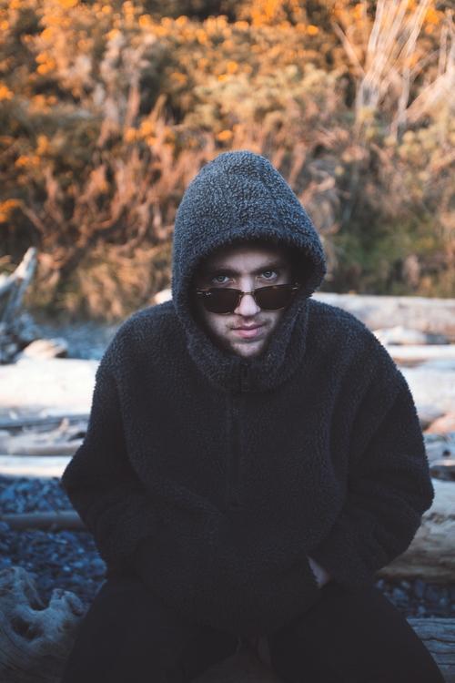 Death Bush - photography, digital - marc_jo | ello