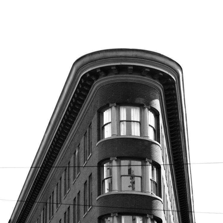 minimalism, photography - dominikkalita | ello