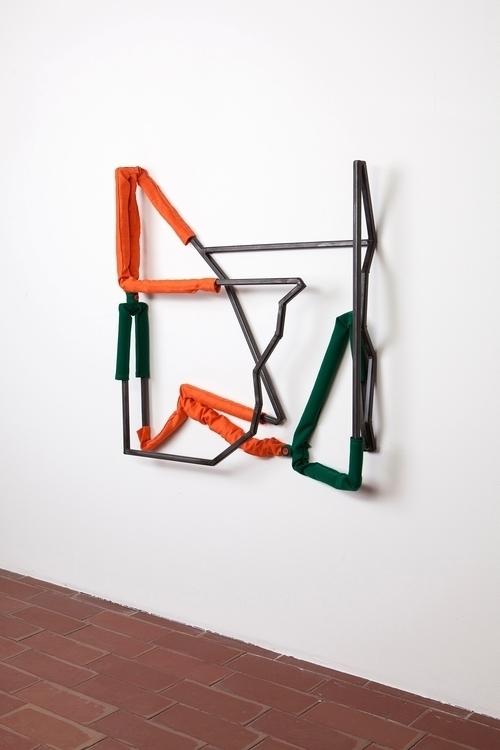 Indrikis Gelzis - art, contemporary - valosalo   ello